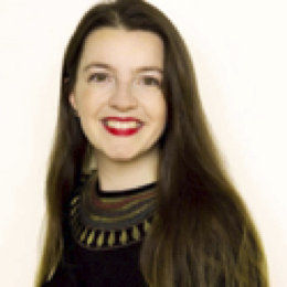 Visual of Nathalie Kennedy | Business Development Manager at Franco British Chamber of Commerce