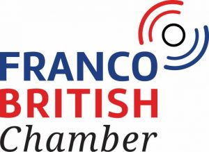 franco british chamber logo cmyk hr small