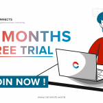 Covid-19 free trial for business matchmaking
