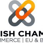 British Chamber of Commerce in Belgium