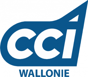 CCI Wallonie - Walloon Chamber of Commerce and Industry