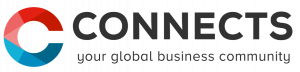 CONNECTS Chamber of Commerce logo
