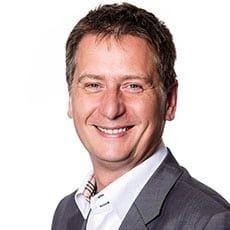 Visual: Olivier Willocx, Managing Director at BECI