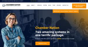 Chamber Nation