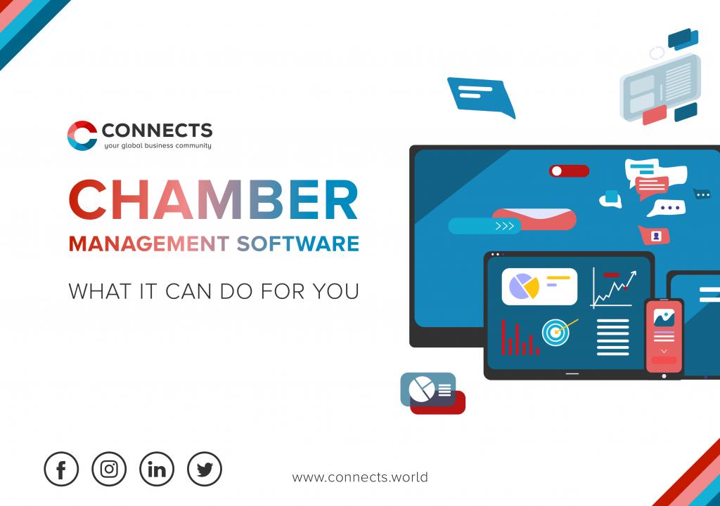 Chamber-management-software