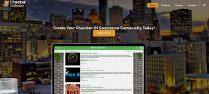 Chamber Software