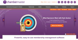 Chamber Master