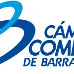 Camara de Comercio de Barranquilla