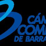 Business in Colombia is booming with the Camara de Comercio de Barranquilla