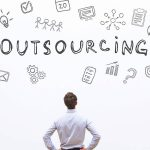 Outsourcing: How to Boost your Business Resilience in 1 Step